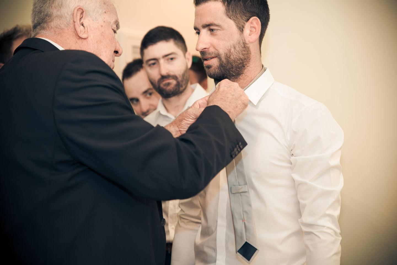 dream-on-photography-wedding-santorini-4