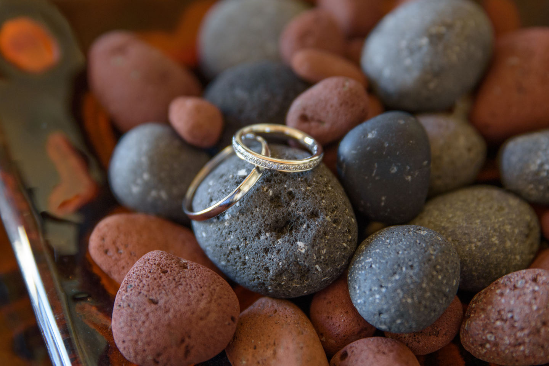 dream-on-photography-wedding-santorini-5