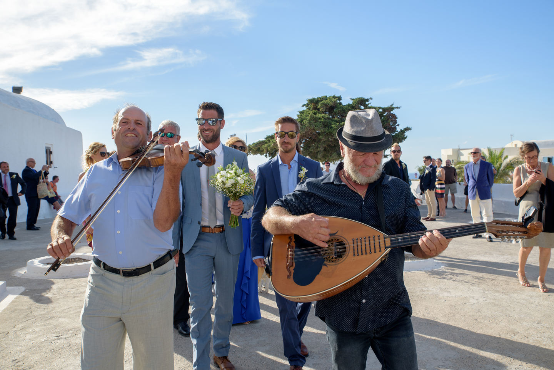 dream-on-photography-wedding-santorini-6