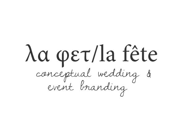 λα φετ logo