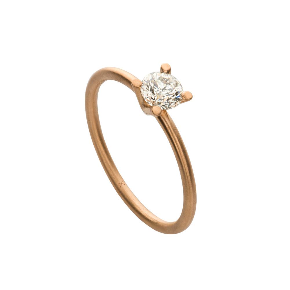 KK Jewelry Lab  μονόπετρα που θα σας κλέψουν τη καρδιά  8e9dde11e03