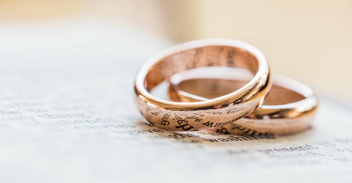 f2ea20c944ef Όλα του γάμου … τα έξοδα