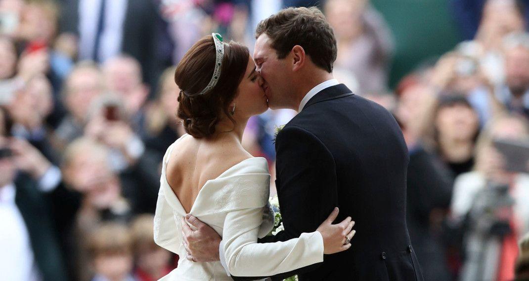 γάμος που δεν χρονολογείται 12.