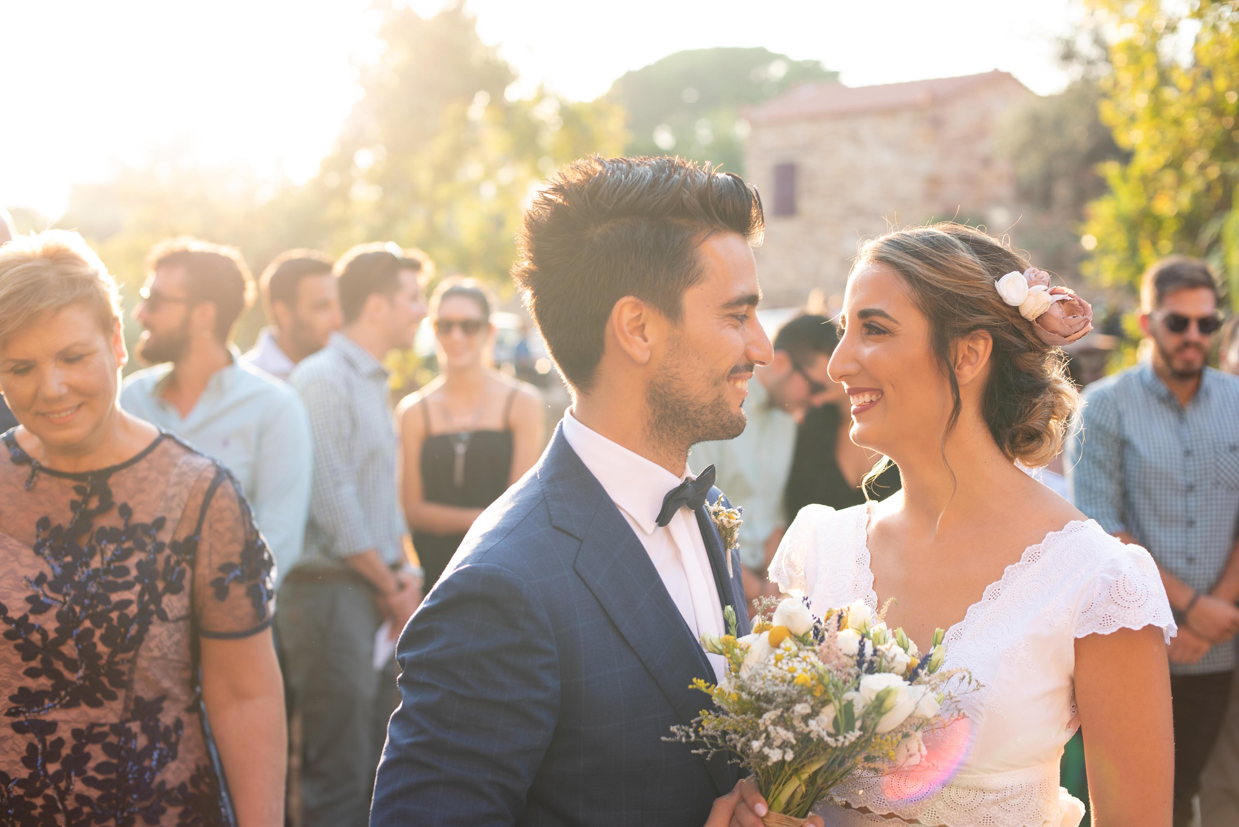 Δεν είναι γάμος χωρίς ραντεβού υποβρυχίου Λέιντεν dating