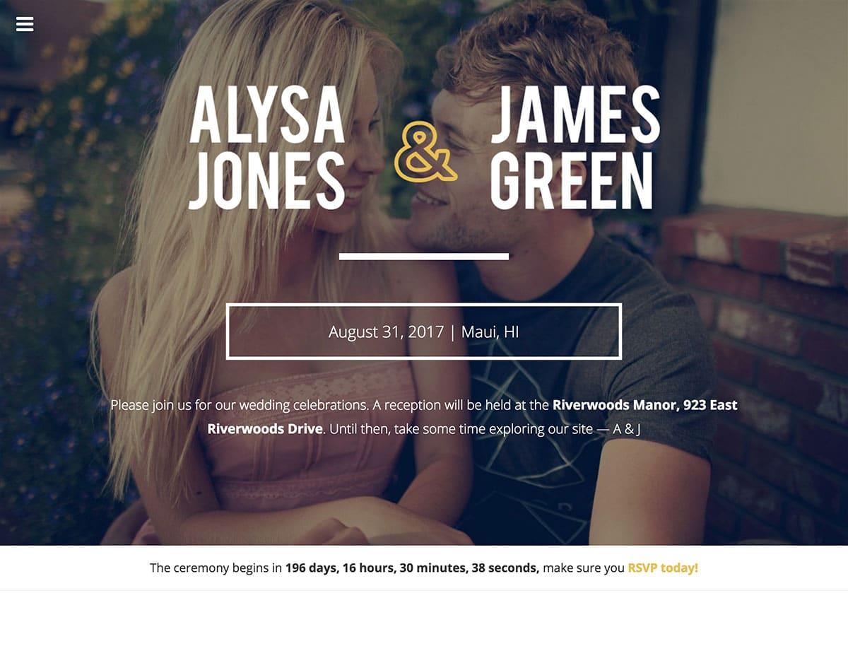 16 χρονών site dating δωρεάν Ταχύτητα dating Ιλ ντε Φρανς