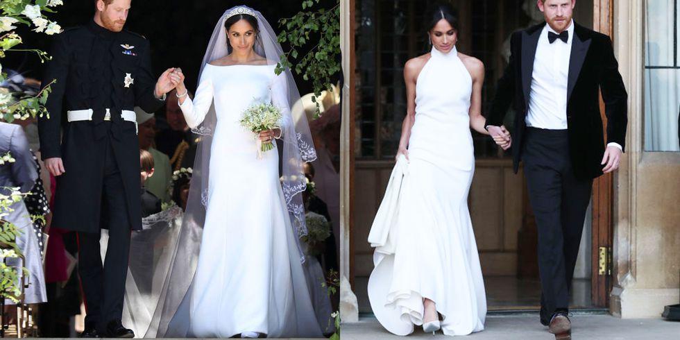 Τα 5 wedding trends για το 2019 που θα λατρέψετε!  fa168bd2e0c