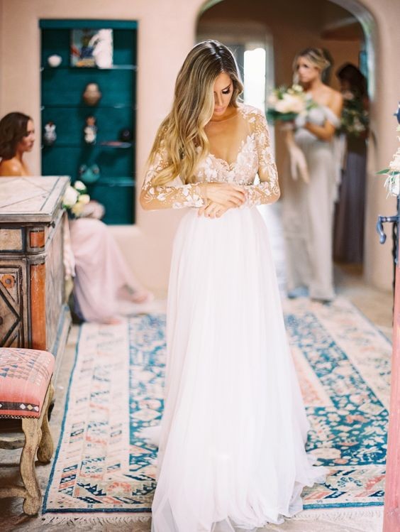 Erifilli wedding