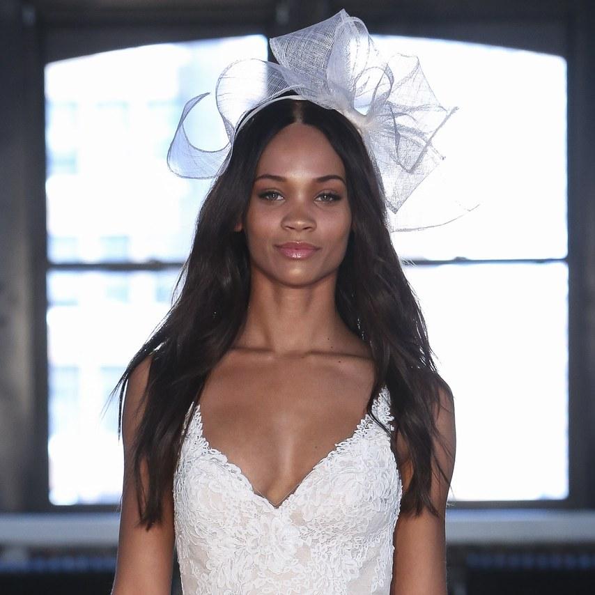 904e482d38 Τα Bridal Beauty Trends για το 2019 που κάθε νύφη και όχι μόνο ...