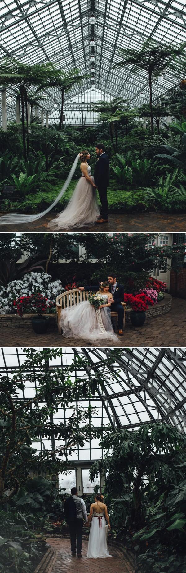 γάμος που δεν χρονολογείται 10