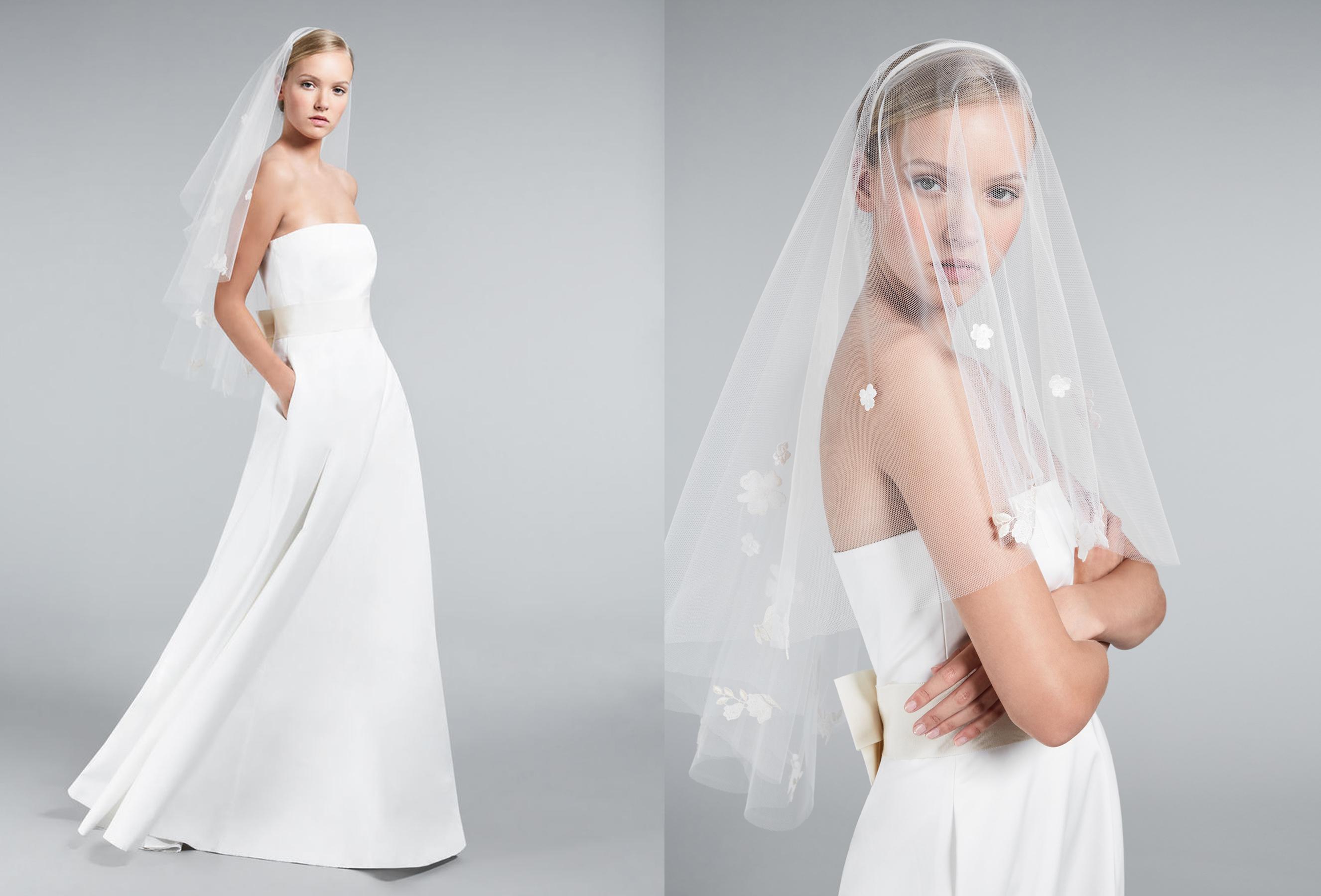540903813c Τα αξεσουάρ που δεν πρέπει να λείπουν από κανένα bridal look!