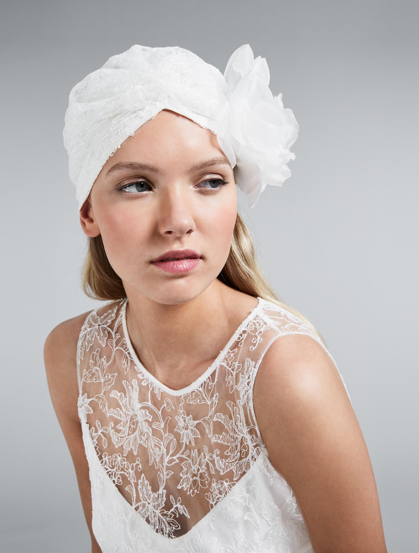 cc01250664c Τα αξεσουάρ που δεν πρέπει να λείπουν από κανένα bridal look!   Yes I Do