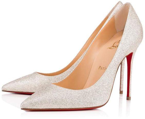 9ea074d674e Τα 9 brands με νυφικά παπούτσια που κάθε bride to be θέλει να ...
