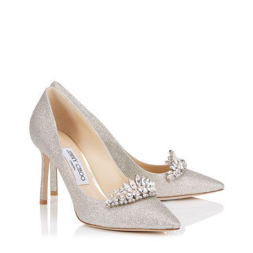 Τα 9 brands με νυφικά παπούτσια που κάθε bride to be θέλει να ... b9e42d20227