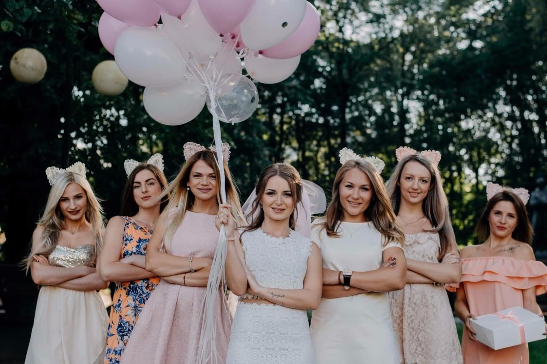 Ιδέες και Tips για το Bachelorette Party κάθε νύφης  3a51c2826e4