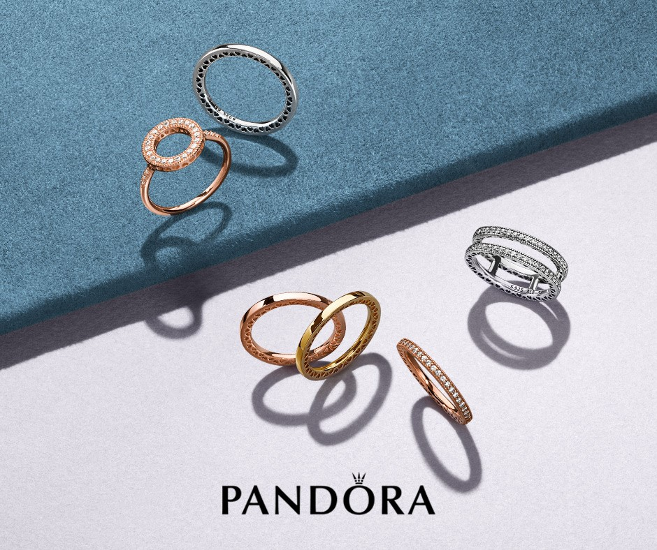 Pandora  bdc601ccdc0