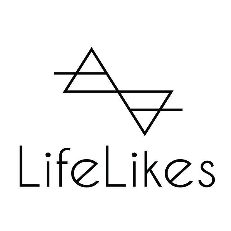 LifeLikes  9eeed593e42