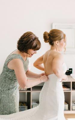 ffa7817fc895 Μαμά νύφης  Όλα όσα πρέπει και όσα δεν πρέπει να κάνετε την ημέρα του γάμου!