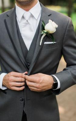355321b3b1ad Πολιτικός γάμος το χειμώνα  Το Solo Victoria Atelier σας προτείνει ...