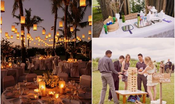 88675272ad8 10 Ideas for your #SummerWedding! | Yes I Do