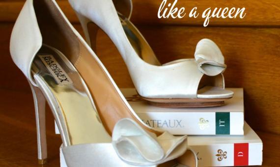 613f00c3ac1 Bridal Shoes for summer brides #nak