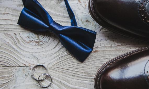 00da0694430c 7 Wedding Tasks που κάθε γαμπρός μπορεί να φέρει εις πέρας.
