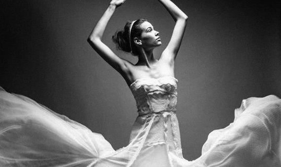 0318cfef7f51 Celestina Agostino bridal collection για νύφες με στυλ και κομψότητα!