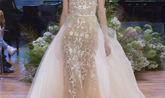 9185733a9eee φόρεμα