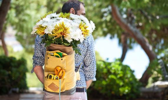 58de7550062e wedding decoration