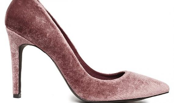efbf459873 παπούτσια MIGATO