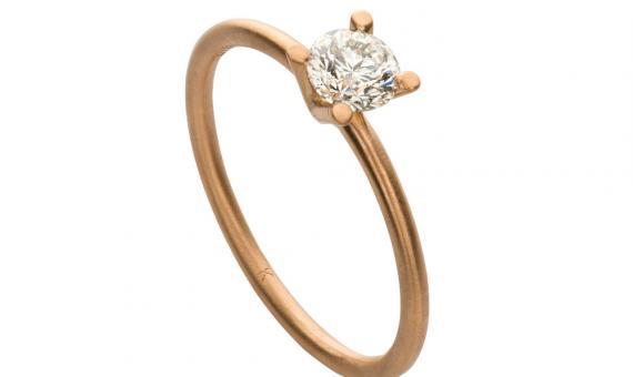 Δαχτυλίδι-από-ροζ-χρυσό-Κ18-με-μπριγιάν..jpg 029a90d9685