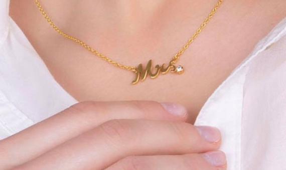 a5ec09260fd κοσμήματα νύφης | Yes I Do