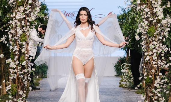 cf919cba23330 bridal collection intimissimi