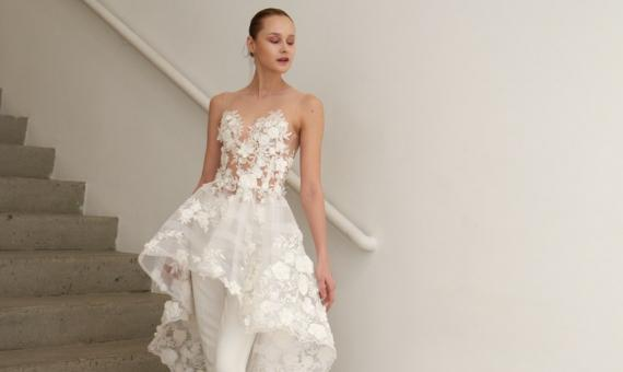 20e7e00d09d The Bridal Trend Report: Winter/Spring 2018 | Yes I Do