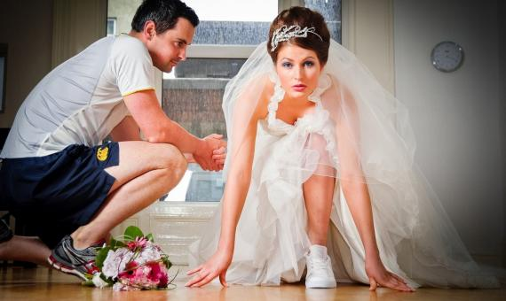 γάμος χωρίς dating EP 5 Αγγλικά και συμβουλές για dating