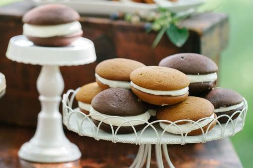 9f032186b1 Ιδέες για καλοκαιρινά γαμήλια γλυκά  yummy