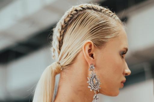 f8bc8c0989e1 Τα Bridal Beauty Trends για το 2019 που κάθε νύφη και όχι μόνο πρέπει να  γνωρίζει!