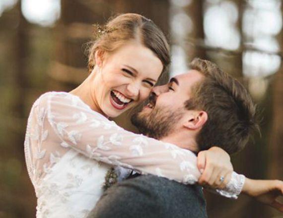 Γάμος χωρίς dating EP 12 ENG